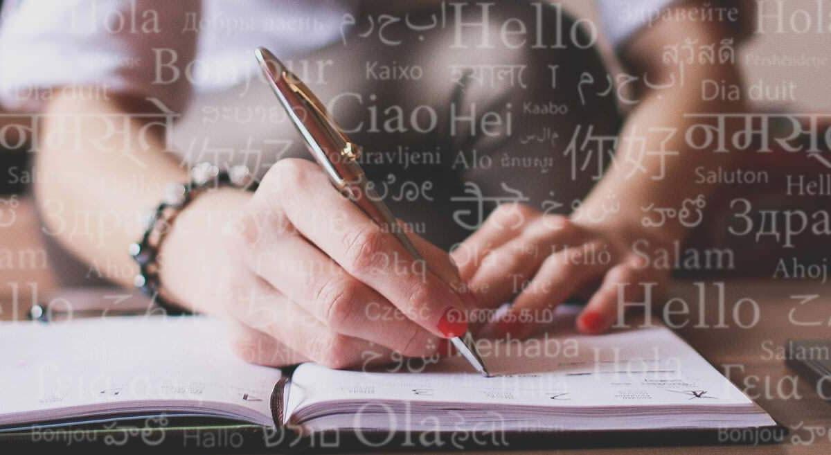 Online prevođenje – svi mitovi i zablude